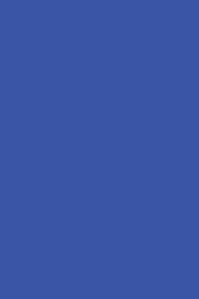 Zobernig-400x600